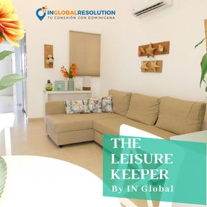 Photo for The Leisure Kieper. Ideal Apartment couples