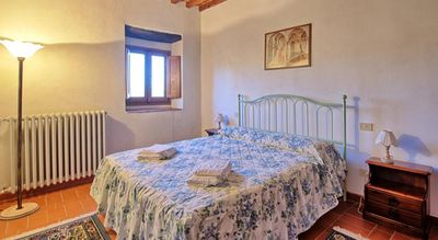 Photo for 2BR Farmhouse Vacation Rental in Firenze, Toscana