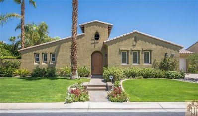 Photo for Large Luxury 4 bedroom located minutes from Coachella Festival