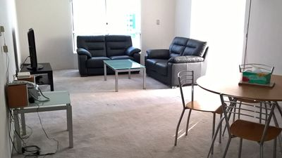 Photo for Chatswood Furnished Apartments