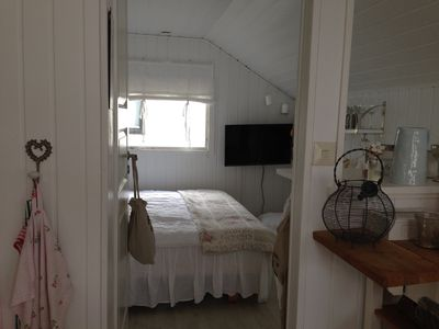Photo for Cottage 18kvm 4 beds