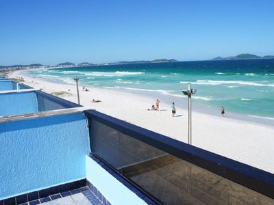 Photo for 3BR House Vacation Rental in Cabo Frio, RJ