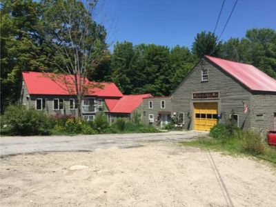 Photo for New Listing! Small Historic Farm