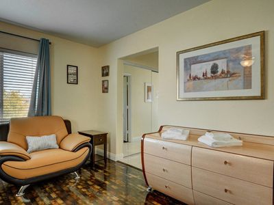 Photo for Luxurious 4BR 10min to Las Vegas Strip - MUST SEE