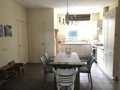Photo for 4BR House Vacation Rental in Volkel
