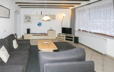 Photo for 2 bedroom accommodation in Arrach