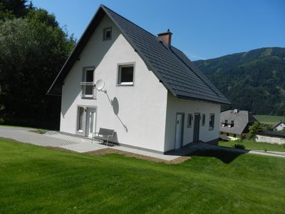Photo for 2BR House Vacation Rental in Rottenmann, Steiermark