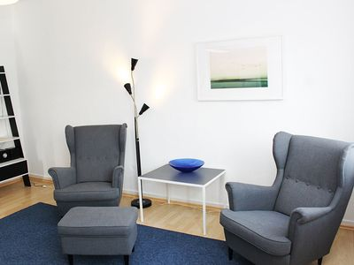 Photo for Apartment / app. for 2 guests with 41m² in Gr. Süstedt (118789)