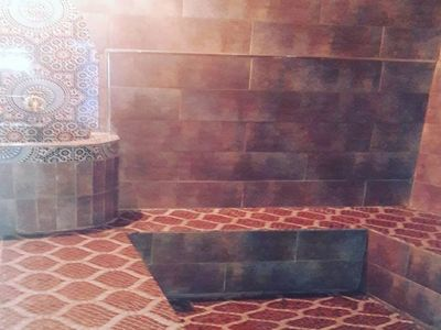 Photo for 1BR Bed & Breakfast Vacation Rental in Taghazout, Souss-Massa