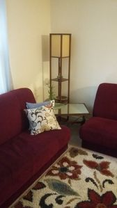 Photo for 2BR Apartment Vacation Rental in Chagrin Falls, Ohio