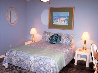 Photo for Totally Remodeled Efficiency at Diamondhead Resort