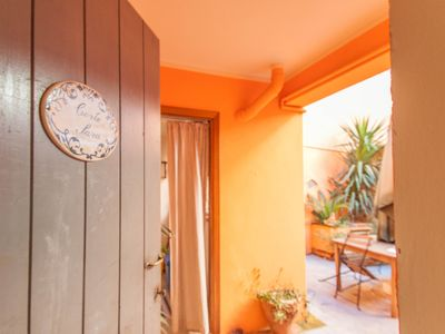 Photo for CENTRALLY APARTMENT LOCATED IN THE ROUTE OF RESTAURANTS, STORES AND GALLERIES