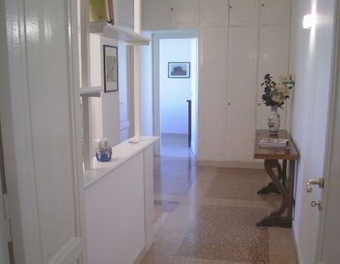 Photo for Cathy Apartment very central