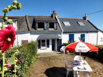 Photo for 2 bedroom accommodation in Sarzeau