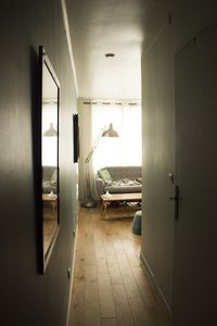 Photo for HostnFly apartments - Charming appt in the district of the Goutte d'Or!