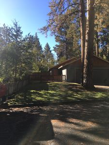 Photo for Coming Soon...Executive Ski House And Writers Retreat In Bend