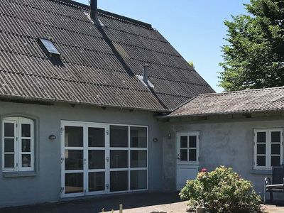 Photo for 4 star holiday home in Broager