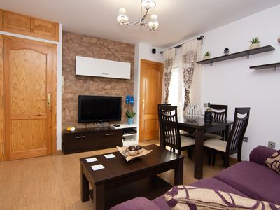Photo for Stay in the heart of Nerja