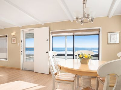 Photo for 1BR House Vacation Rental in Ventura, California