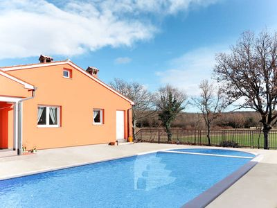 Photo for Vacation home Haus Natalli  in Labin, Istria - 8 persons, 3 bedrooms