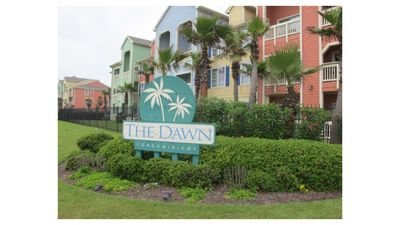 Photo for 1 Br Luxury Condo With Upscale Amenities!