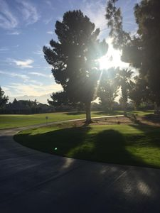 Photo for BRAND NEW Beautiful 3 Bedroom Home GOLF COURSE VIEW