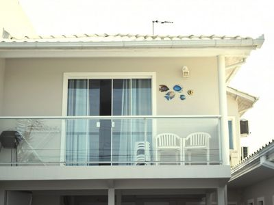 Photo for Apartment in Campeche 150m from the beach