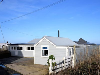 Photo for 3 bedroom Bungalow in Bacton - 66810
