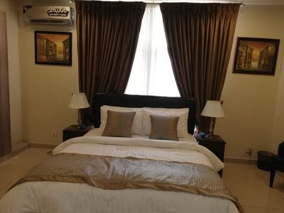 Photo for Service Apartment In Islamabad