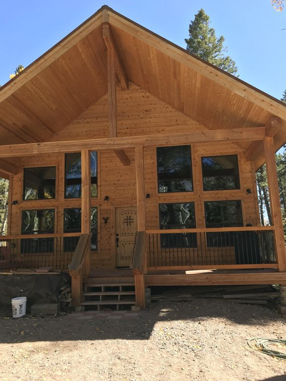 8 Homes Cimarron, Colorado, Vacation Rentals By Owner From