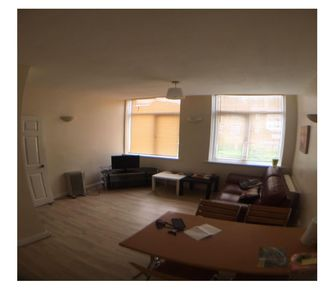 Photo for 2 bedroom apartment in chinatown