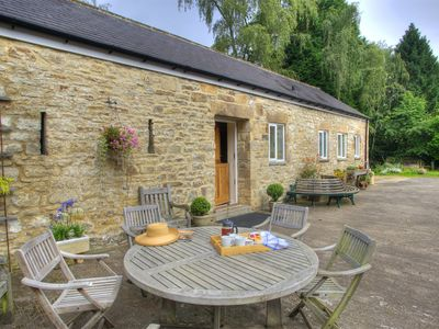 Photo for 2 bedroom Cottage in Rowlands Gill - CN192