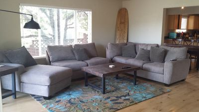 Photo for 4BR House Vacation Rental in Hood River, Oregon