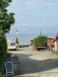Photo for Holiday apartment Friedrichshafen for 4 - 8 persons with 3 bedrooms - Holiday apartment