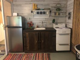 Photo for 1BR House Vacation Rental in Pocahontas, Arkansas