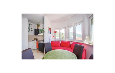 Photo for 2 bedroom accommodation in Klek