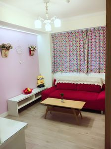 Photo for Rental Studio Suite in Tainan City Center (Newly Renovated)