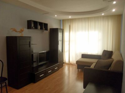 Photo for Rent a luxury apartment in Perm