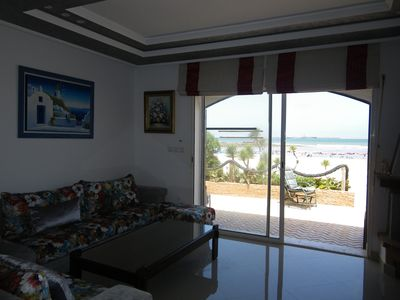 Photo for 2BR House Vacation Rental in Mohammedia