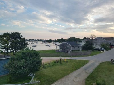 Mystic, CT Beach Getaway.  Walk to the beach & Just Minutes from Downtown