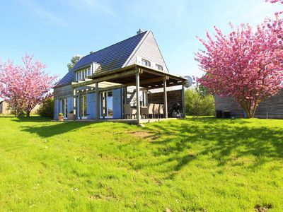 Photo for 4BR House Vacation Rental in Kalkhorst