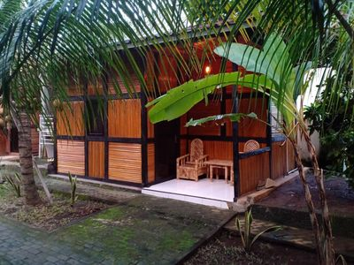 Photo for Villa Gaba Jailolo | Experience The Unique of West Halmahera