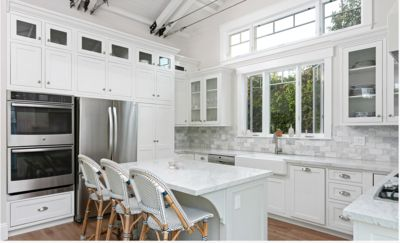 Photo for Exquisite Remodel, Serene, and Centrally Located