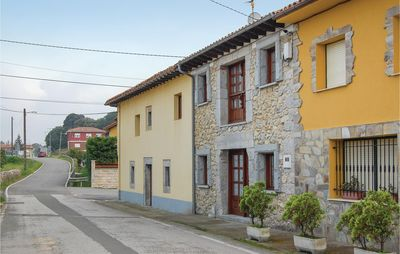 Photo for 3 bedroom accommodation in La Franca