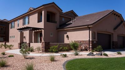 Photo for Luxury Coral Ridge 5 Bed 3 1/2 Bath Town Home, Sleeps 17! Near Pool & Golf Cours