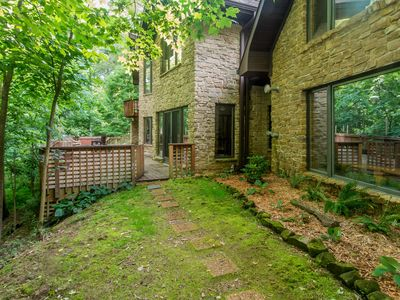 Photo for 3BR House Vacation Rental in Morgantown, Indiana