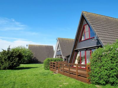 Photo for Fedderwarderfeld Holiday Home, Sleeps 6 with WiFi