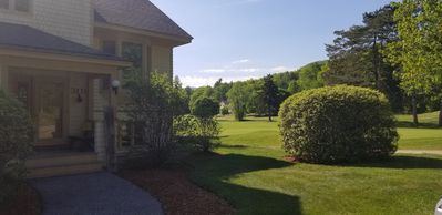 Photo for 3BR Condo Vacation Rental in Jackson, New Hampshire
