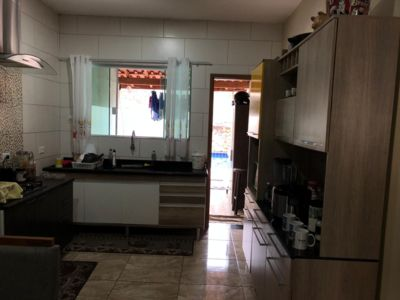 Photo for Cananéia House Carnival for 10 People w / Pool - Newly Built