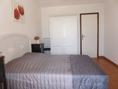 Photo for Apartment Villa Sarah 1 in Saint Aygulf - 4 persons, 2 bedrooms